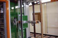 Porte Serramenti Mobili e Sedie Verniciate industrialmente